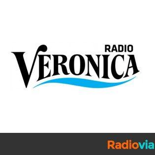 Radio Veronica!